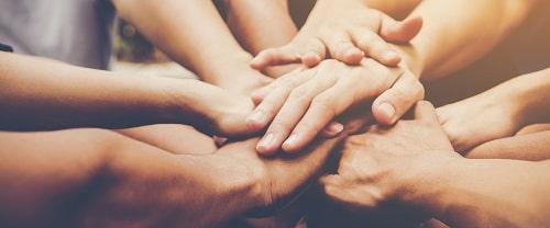 آموزش ایجاد جامعه اینستاگرامی