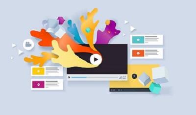 آموزش کسب درآمد از ویدیومارکینگ