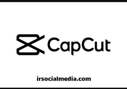 آموزش برنامه capcut