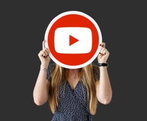 روش های بازار یابی در یوتیوب