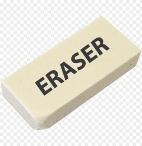 آموزش برنامه background eraser